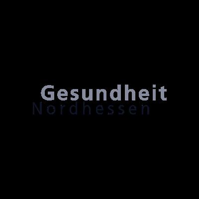 Logo von Gesundheit Nordhessen