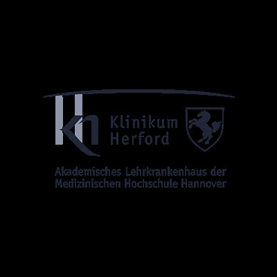 Hospital Herford Logo