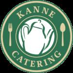 Logo Kanne Catering