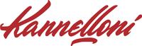 Logo Kannelloni