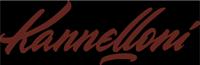 Logo Kannelloni Wien