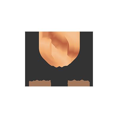 Charlie Drys - Grillhouse Logo