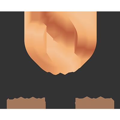 Charlie Drys Grillhouse Logo