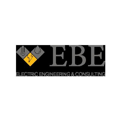 EBE_Electric-400x400