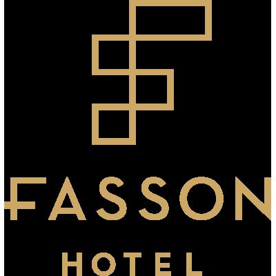 Fasson-Hotel Logo