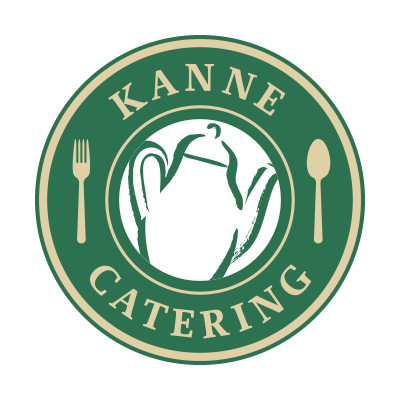 Kanne Catering Logo