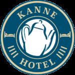 Logo Kanne Hotel