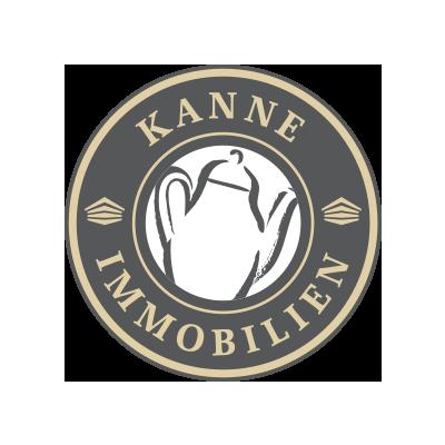 Kanne Immobilien Logo