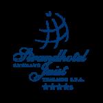Beach Hotel Kurhaus Juist Logo