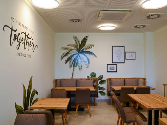 Kanne-Café-Biberach