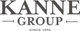 Kanne Group Investment AG